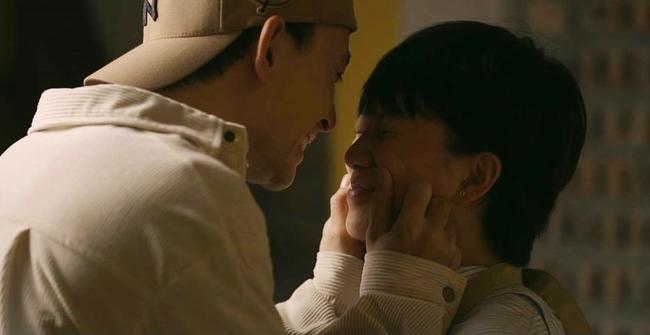 Hoàng Anh Vũ - chàng công tử có duyên yêu cả nữ chính lẫn phụ trong Hương vị tình thân - Ảnh 7.