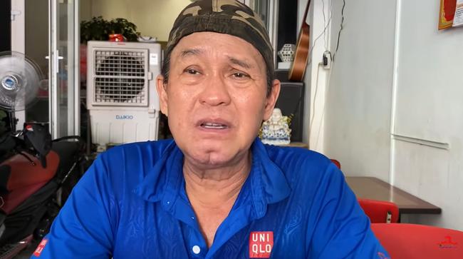 NS Duy Phương chỉ ra điểm khúc mắc khi Phi Nhung nhận nuôi Hồ Văn Cường - Ảnh 2.