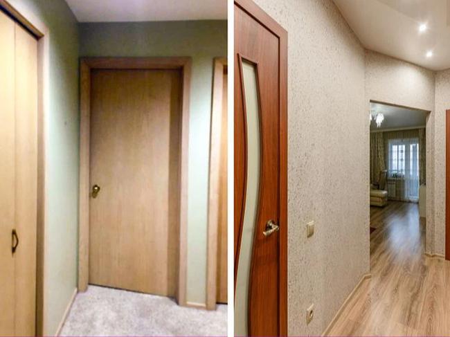 Những xu hướng thiết kế nội thất không mang lại gì ngoài rắc rối - Ảnh 2.