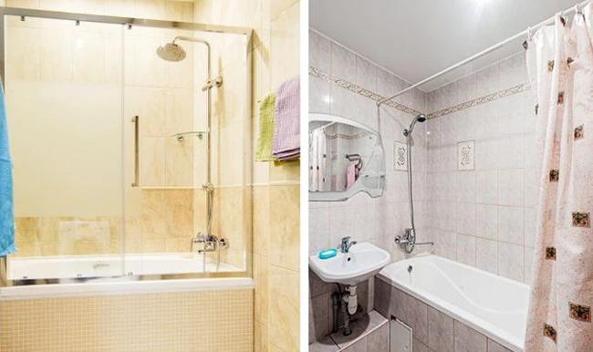 Những xu hướng thiết kế nội thất không mang lại gì ngoài rắc rối - Ảnh 10.