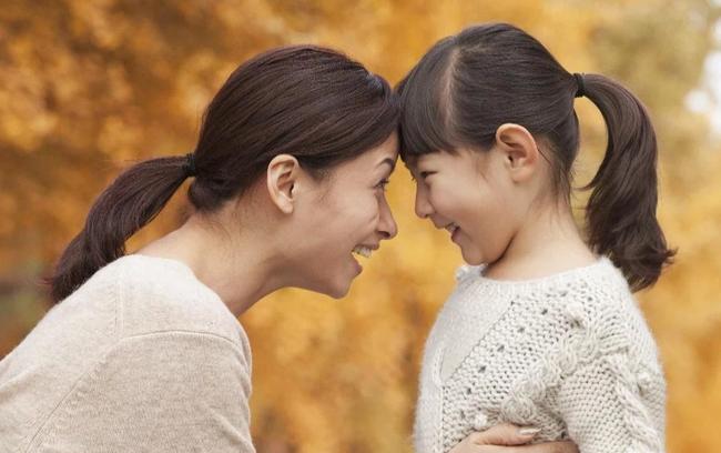 Nội tâm của đứa trẻ có thể tiết lộ qua tư thế ngủ, nếu con thuộc loại thứ 3, bố mẹ nên quan tâm nhiều hơn - Ảnh 1.