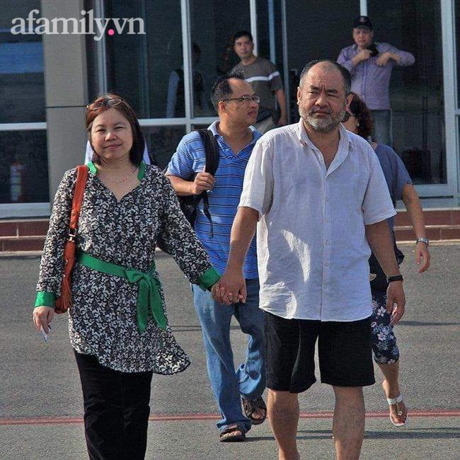 """Triệu phú mỳ gói Việt trên đất Ba Lan: Hồi hương tay trắng ở tuổi 50 vì tiếng gọi tình yêu với cô bạn cùng lớp và cái """"lời"""" nhất nhận được sau hôn nhân! - Ảnh 2."""