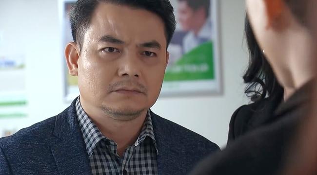 Hương vị tình thân: Ông Khang tiết lộ sự thật về nhà hàng của Huy, dân mạng tranh cãi nảy lửa - Ảnh 1.