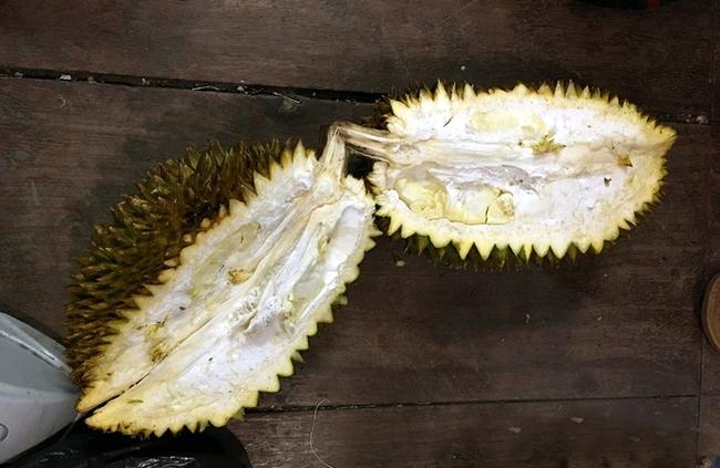 vo-sau-rieng-co-nhung-cong-dung-bat-ngo-ma-ban-chua-biet-16242745911461592190041.jpg