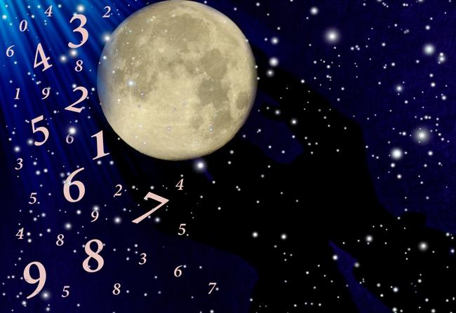 Thần số học: Đi tìm số Mặt trời qua ngày sinh và khám phá ấn tượng đầu tiên về bạn trong mắt người khác là gì - Ảnh 1.