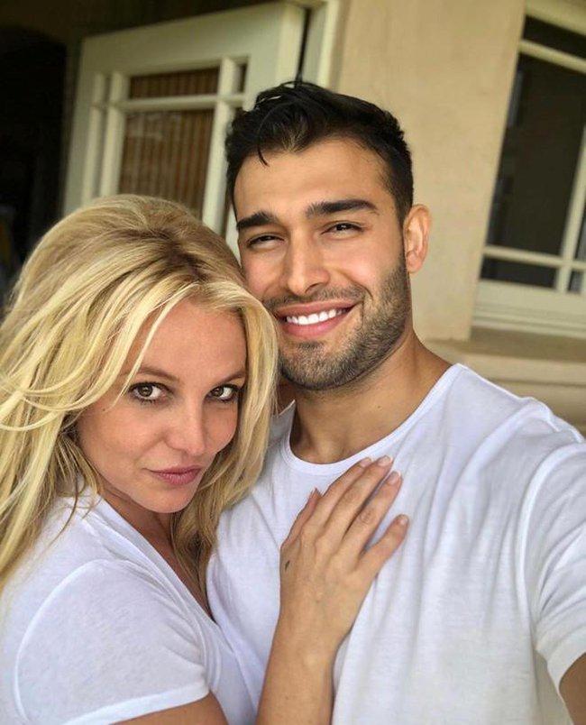 Phương pháp tránh thai mà người giám hộ ép Britney Spears phải dùng, không cho cô sinh thêm con là gì? - Ảnh 2.