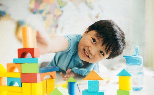 Không phải việc học chữ, Tiến sĩ Phạm Chí Hiếu chỉ ra đây mới là những loại năng lực cần bồi đắp cho trẻ, không chỉ giúp con tự tin vào lớp 1 mà còn theo con suốt cuộc đời - Ảnh 2.