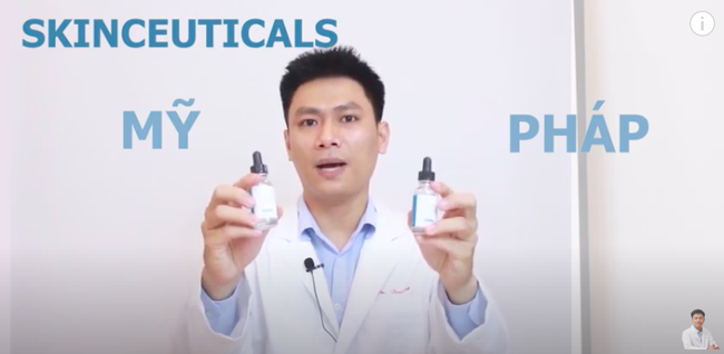 Cảnh báo: Bỏ 800k mua lọ serum B5 SkinCeuticals mới biết là hàng fake, chị em cần biết phân biệt thật - giả từ chi tiết nhỏ nhất - Ảnh 12.