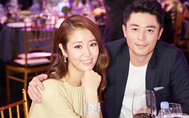 Lâm Tâm Như có chia sẻ đầu tiên sau tin đồn hôn nhân với Hoắc Kiến Hoa chỉ còn trên danh nghĩa - Ảnh 4.