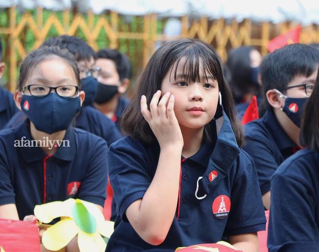 Bắt đầu từ năm học 2021-2022, học sinh lớp 6 sẽ thay thế Lý Hóa Sinh bằng một môn duy nhất, Bộ GD-ĐT hướng dẫn dạy học ra sao? - Ảnh 2.