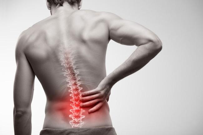 Mắc bệnh xương khớp, bác sĩ chuyên khoa chỉ ra những điều ai cũng nên ghi nhớ để đánh bay đau nhức hành hạ - Ảnh 2.
