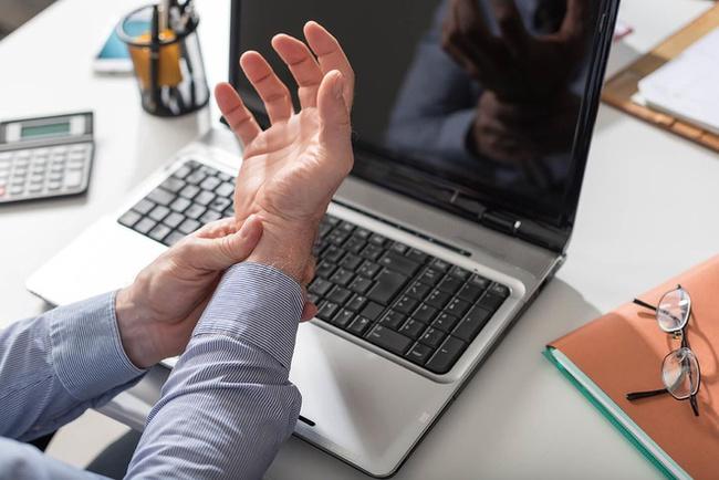 Mắc bệnh xương khớp, bác sĩ chuyên khoa chỉ ra những điều ai cũng nên ghi nhớ để đánh bay đau nhức hành hạ - Ảnh 8.