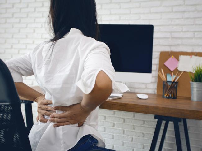 Mắc bệnh xương khớp, bác sĩ chuyên khoa chỉ ra những điều ai cũng nên ghi nhớ để đánh bay đau nhức hành hạ - Ảnh 18.