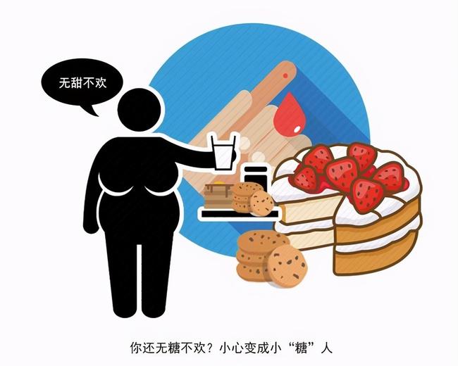 """3 loại thực phẩm là """"thủ phạm"""" hàng đầu gây bệnh tim mạch, hại mạch máu não, rất tiếc nhiều người vẫn hay ăn - Ảnh 4."""