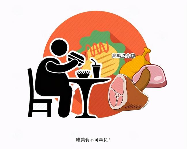 """3 loại thực phẩm là """"thủ phạm"""" hàng đầu gây bệnh tim mạch, hại mạch máu não, rất tiếc nhiều người vẫn hay ăn - Ảnh 3."""