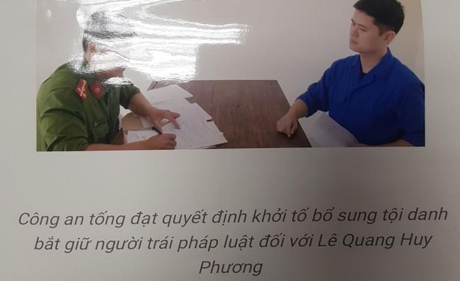 Vụ bác sĩ bị nữ điều dưỡng tố Hiếp: Người mẹ cầu cứu kêu oan cho con trai - Ảnh 1.