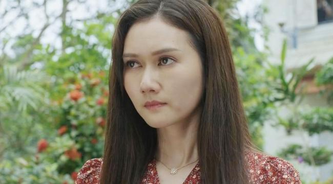 """Mùa hoa tìm lại: Lệ vạch mặt Tuyết, vừa tát vừa chửi xong còn """"unfriend"""" facebook, nào ngờ Tuyết đổ hết tội cho mẹ Việt - Ảnh 9."""