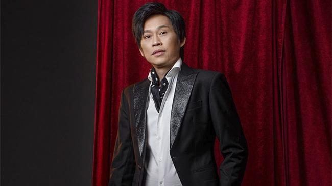Đơn đề nghị thu hồi danh hiệu NSƯT của Hoài Linh đã được tiếp nhận và đang xử lý - Ảnh 2.