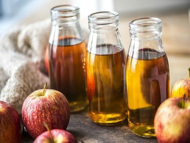 Thức uống bình dân giúp hạ đường huyết, kéo dài tuổi thọ mà người Nhật dùng mỗi ngày, may mắn là ở Việt Nam bán vừa nhiều vừa rẻ - Ảnh 4.