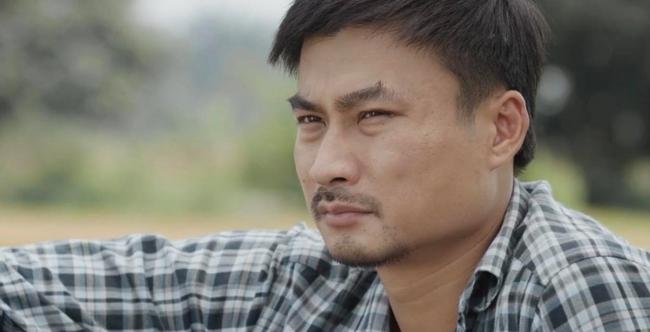 Mùa hoa tìm lại tập 17: Việt bỏ đi, Tuyết đuổi chồng ra đường, Lệ lên kế hoạch trả thù - Ảnh 7.