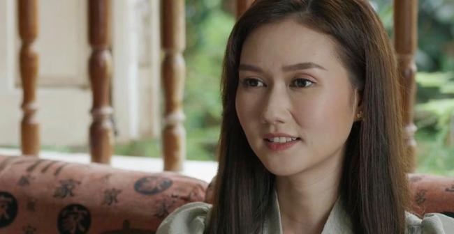 Mùa hoa tìm lại tập 17: Việt bỏ đi, Tuyết đuổi chồng ra đường, Lệ lên kế hoạch trả thù - Ảnh 2.