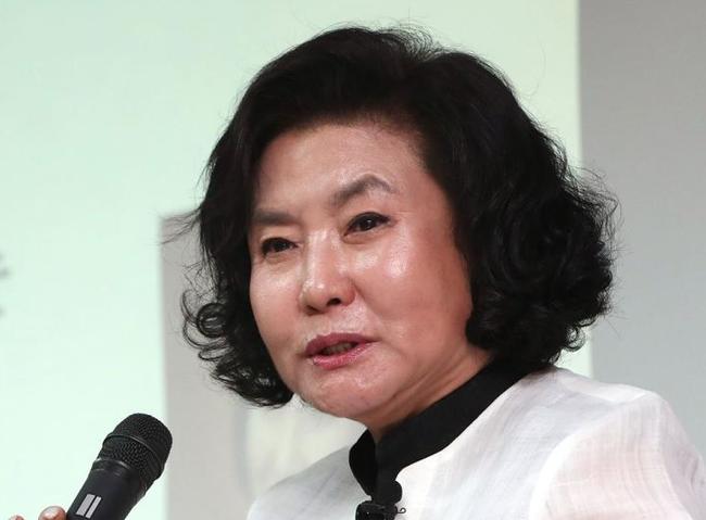 Mẹ chồng Jeon Ji Hyun lên tiếng đầy ẩn ý trước tin đồn con trai và con dâu ly hôn - Ảnh 4.