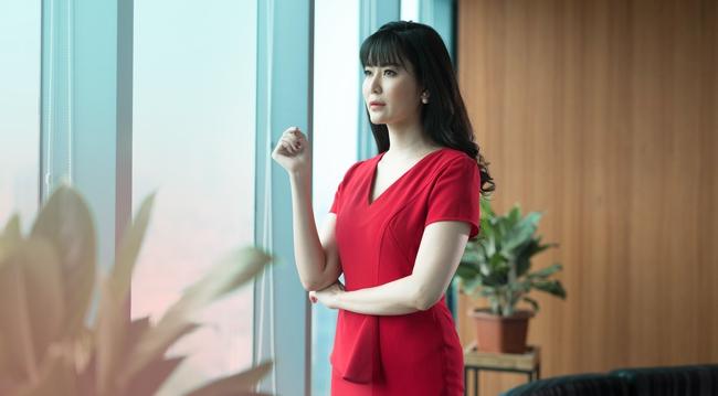 """Chuyện đời tư trắc trở của Hoa hậu Việt Nam vừa qua đời: 2 lần bị tố giật chồng, từng gây sốt với phát ngôn """"Thà khóc trên Mercedes còn hơn trên Wave tàu"""" - Ảnh 3."""