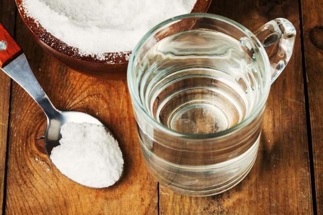 4 loại nước nhiều người thích được bác sĩ khuyên cấm uống vào buổi sáng, nguyên nhân gây hại sức khỏe, giảm tuổi thọ - Ảnh 3.