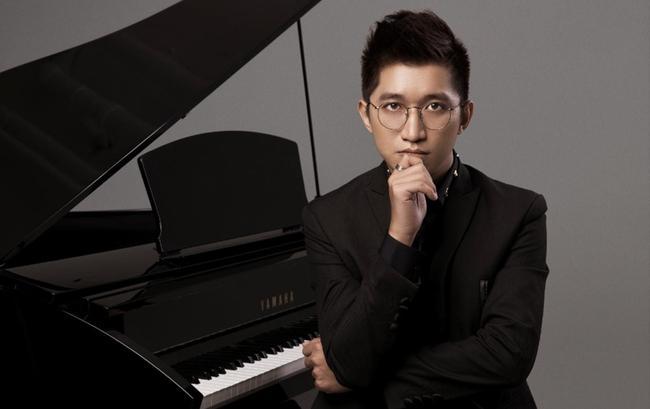"""Hoàng Phương (The Debut) chính thức ra mắt E.P đầu tay kết hợp cùng """"hit-maker"""" Đoàn Minh Vũ - Ảnh 3."""