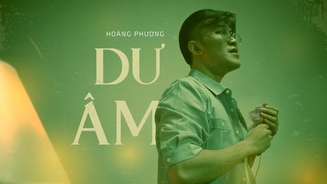 """Hoàng Phương (The Debut) chính thức ra mắt E.P đầu tay kết hợp cùng """"hit-maker"""" Đoàn Minh Vũ - Ảnh 4."""