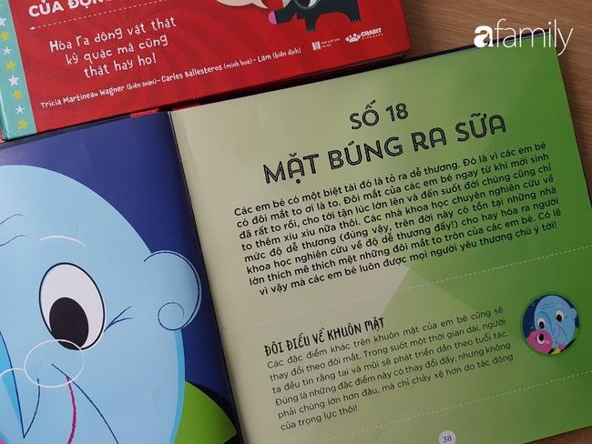 Lý do trẻ nên đọc sách khoa học từ sớm và 10 cuốn sách khoa học hay nhất cho trẻ từ 3-10 tuổi - Ảnh 17.