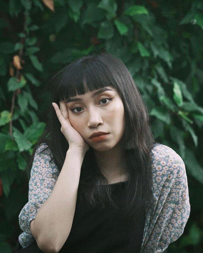 Thần thái của con gái Mỹ Linh quá xuất sắc: Để tóc nào cũng đẹp, kiểu khó nhằn đến mấy cũng cân được tuốt - Ảnh 1.