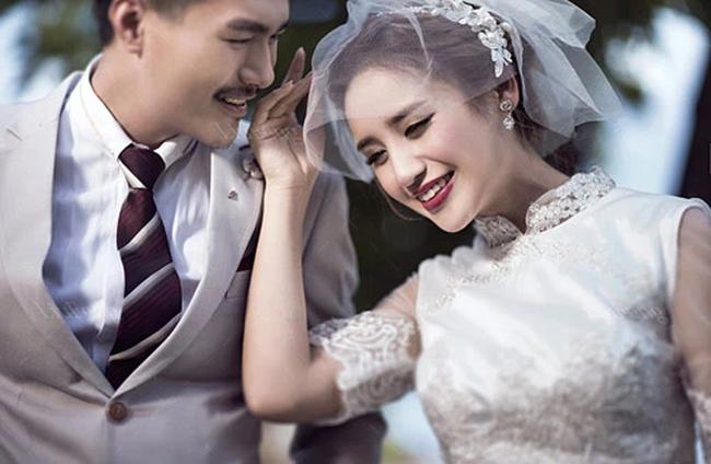5 lời khuyên hay nhất giúp các cặp vợ chồng giữ hạnh phúc bền lâu - Ảnh 1.