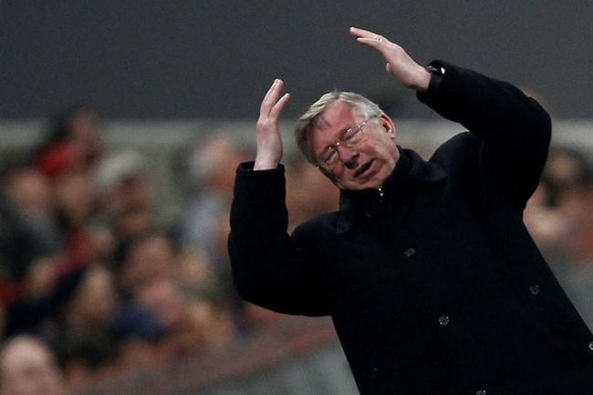 Cay đắng như dân mạng Indonesia sau trận thua muối mặt trước Việt Nam: Alex Ferguson cũng không cứu nổi, nếu có thể thua sao lại phải... thắng? - Ảnh 2.