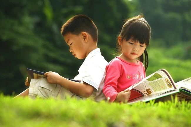 """Khi một đứa trẻ nói """"Mẹ ơi, có ma"""", cách phản ứng của phụ huynh có thể ảnh hưởng đến cả cuộc đời con cái - Ảnh 5."""