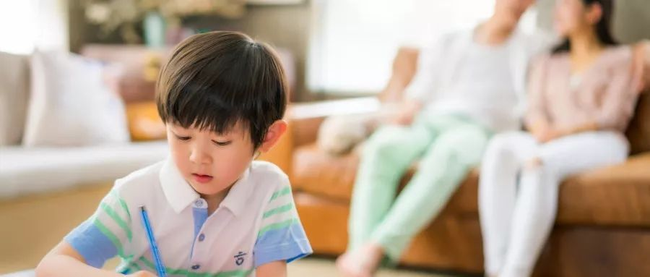 Đằng sau mỗi đứa trẻ tự giác là một người mẹ biết chờ đợi, nghe đơn giản nhưng không phải ai cũng làm được - Ảnh 3.