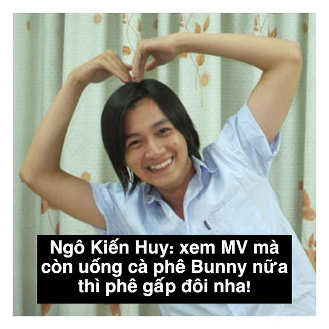 Running Man Vietnam: BB Trần không tham gia nhưng vẫn đăng ảnh Lan Ngọc - Ngô Kiến Huy, làm rõ cả mối quan hệ  - Ảnh 4.