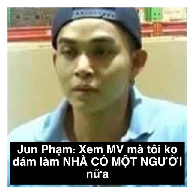 Running Man Vietnam: BB Trần không tham gia nhưng vẫn đăng ảnh Lan Ngọc - Ngô Kiến Huy, làm rõ cả mối quan hệ  - Ảnh 2.