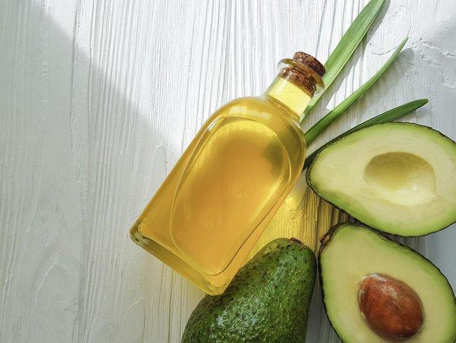 Top 4 loại dầu ăn tốt cho sức khỏe được khuyên dùng - Ảnh 3.