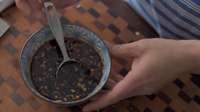 Cánh gà sốt mật ong món ăn đã miệng cả ăn cơm lẫn nhậu đều hợp - Ảnh 5.