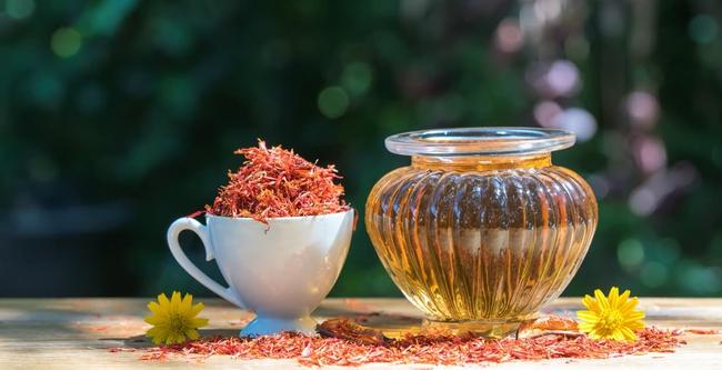 Top 4 loại dầu ăn tốt cho sức khỏe được khuyên dùng - Ảnh 5.