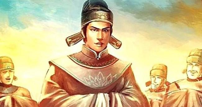 Đỗ Trạng nguyên được vua gả cho Công chúa, người đàn ông không ngờ đã khơi dậy cơn ghen của vợ, rơi vào vụ án thảm án thảm khốc! - Ảnh 2.