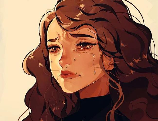 Đến nhà chị gái ăn cơm, tôi chết sững khi thấy thứ đặt trên bàn và càng sốc với câu chuyện trong nước mắt của chị ấy - Ảnh 2.