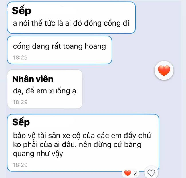 Có 1 từ tiếng Việt mà rất nhiều người viết sai: Sửa ngay trước khi rơi vào cảnh quê 1 cục - Ảnh 1.