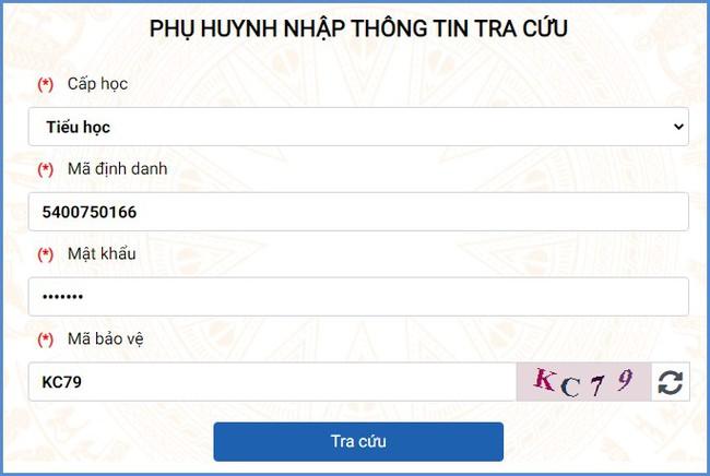 Ngày mai (12/7) bắt đầu tổ chức tuyển sinh trực tuyến lớp 1 và lớp 6, Sở GD-ĐT Hà Nội đưa ra tài liệu hướng dẫn chi tiết  - Ảnh 13.
