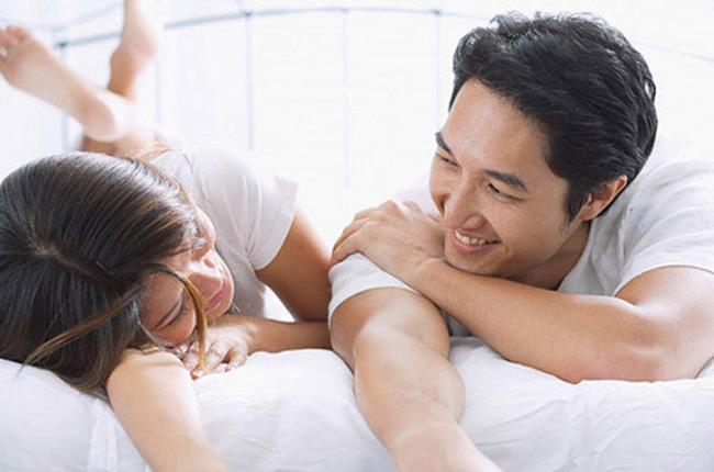 """Chồng đi công tác xa, vợ ở nhà ngóng từng phút giây được """"ân ái"""" nhưng khoảnh khắc """"yêu"""" bỗng tan thành mây khói vì điều này - Ảnh 2."""