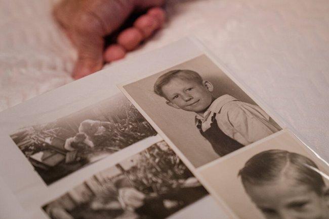 Những nạn nhân bị triệt sản ở California dưới các mác chương trình nhân đạo: Nhận bồi thường tiền tỉ nhưng vẫn chỉ ước ao được sinh con - Ảnh 1.