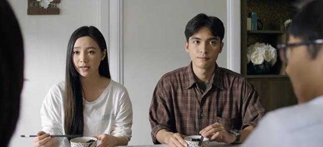Hãy nói lời yêu tập 27: Bà Hoài biết sự thật Phan chỉ còn 1 quả thận, drama chưa dứt khi mẹ Phan lại ngất xỉu - Ảnh 2.