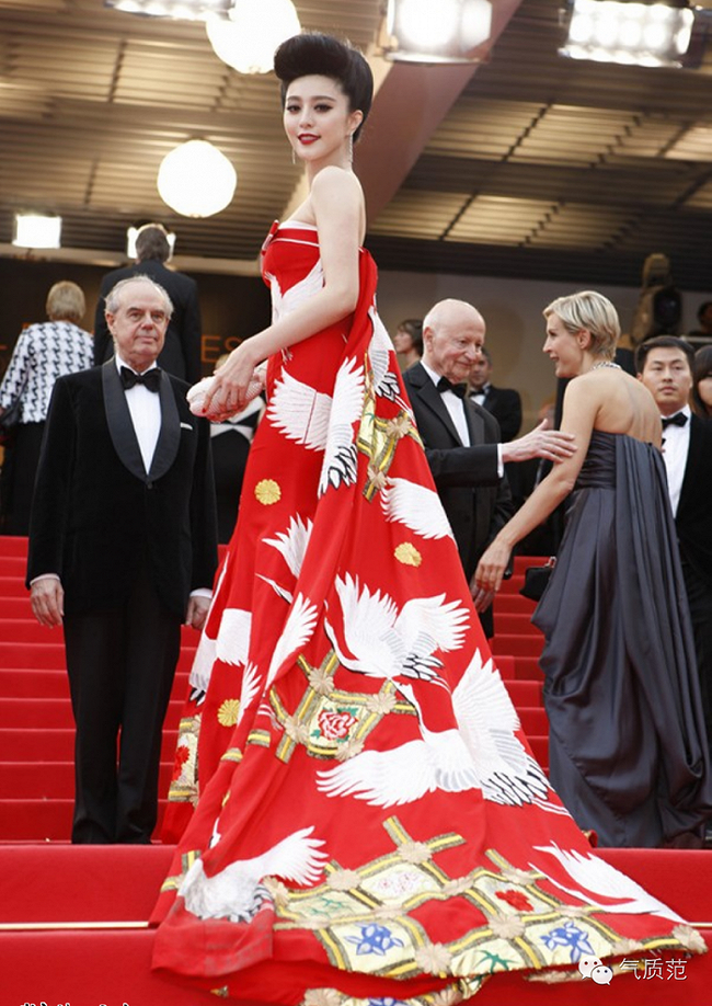 Cannes - Ảnh 3.