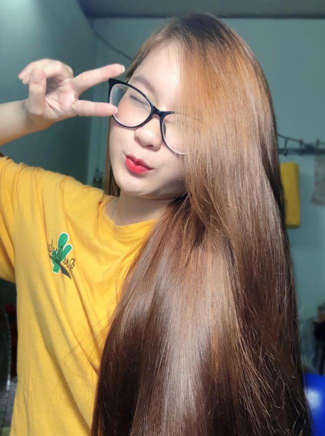 Tips chăm sóc tóc nhuộm dài và bồng bềnh  - Ảnh 4.
